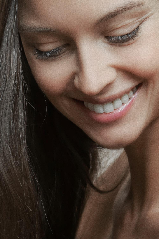 Oxygen Facial: Keeps Skin Clear
