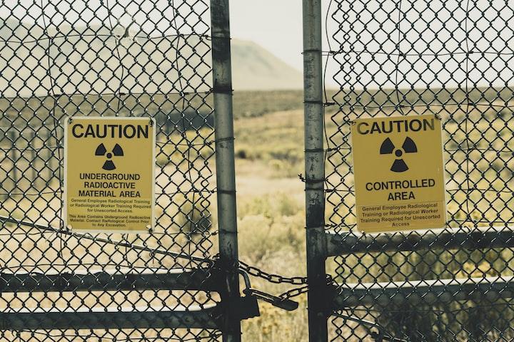 US Manhattan Project