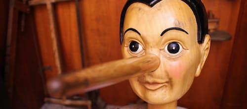 הפנים הרבות של הולכת השולל: סקירת מאמרה של אלסנדרה לאמה