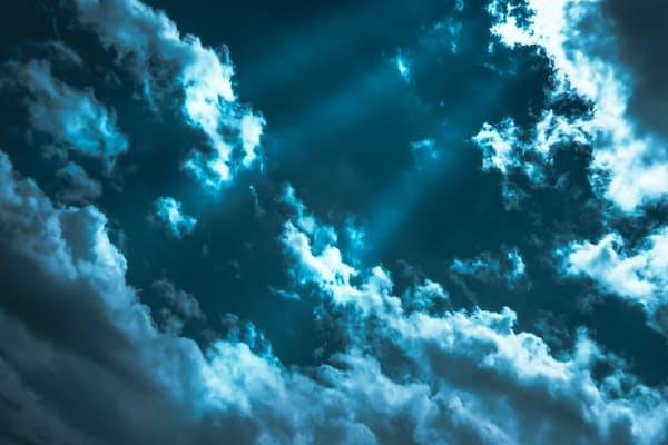סבל ואקסטזה נחים זה בזה: על הפסיכואנליזה כתרגול רוחני