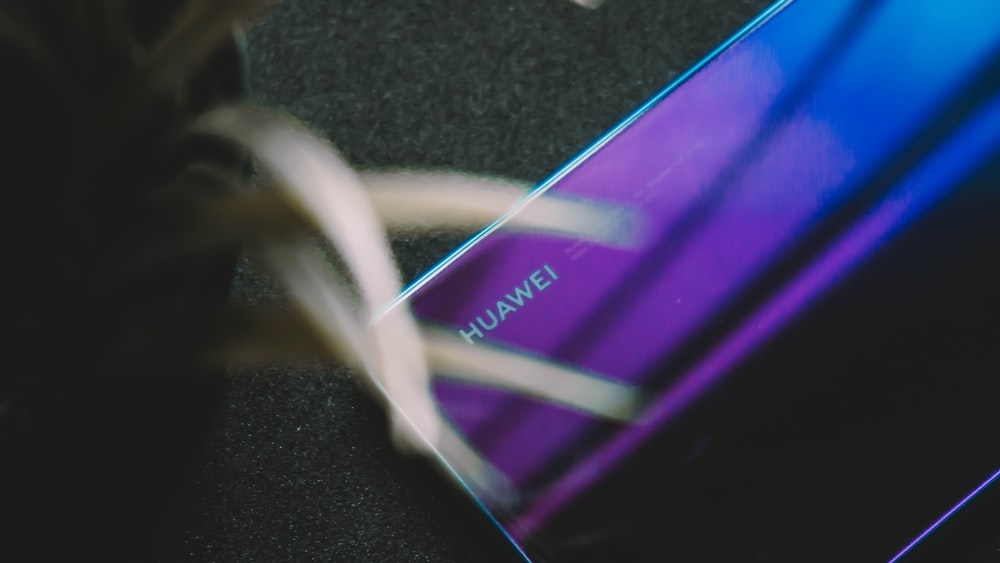 Huawei Nova 3I Pictures | Download Free Images on Unsplash
