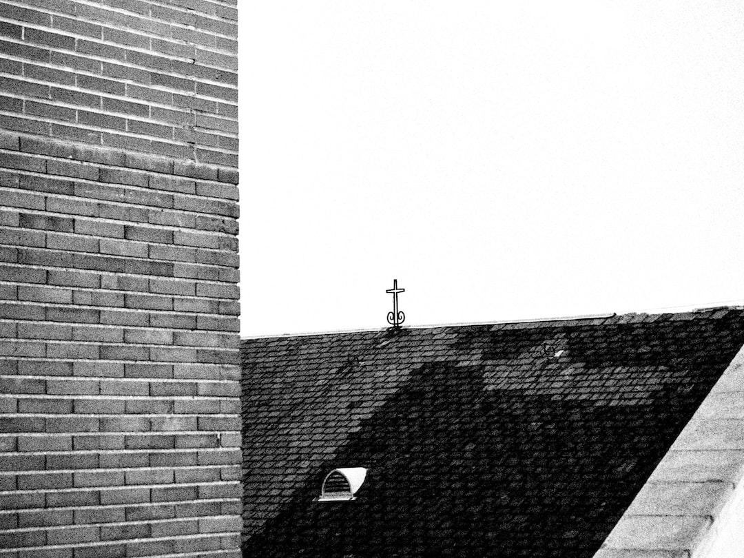 nearest church on my window.