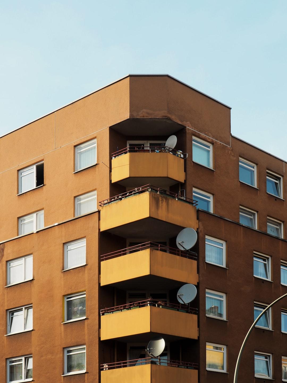 Urban Colors // Berlin