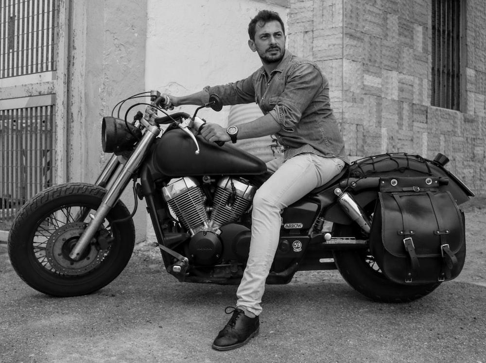 Vintage Motorcycle Pictures Download Free Images On Unsplash