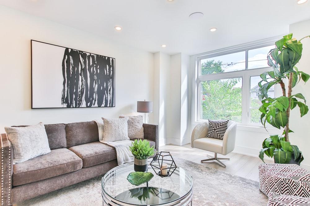 100 Living Room Pictures, Living Room Pictures