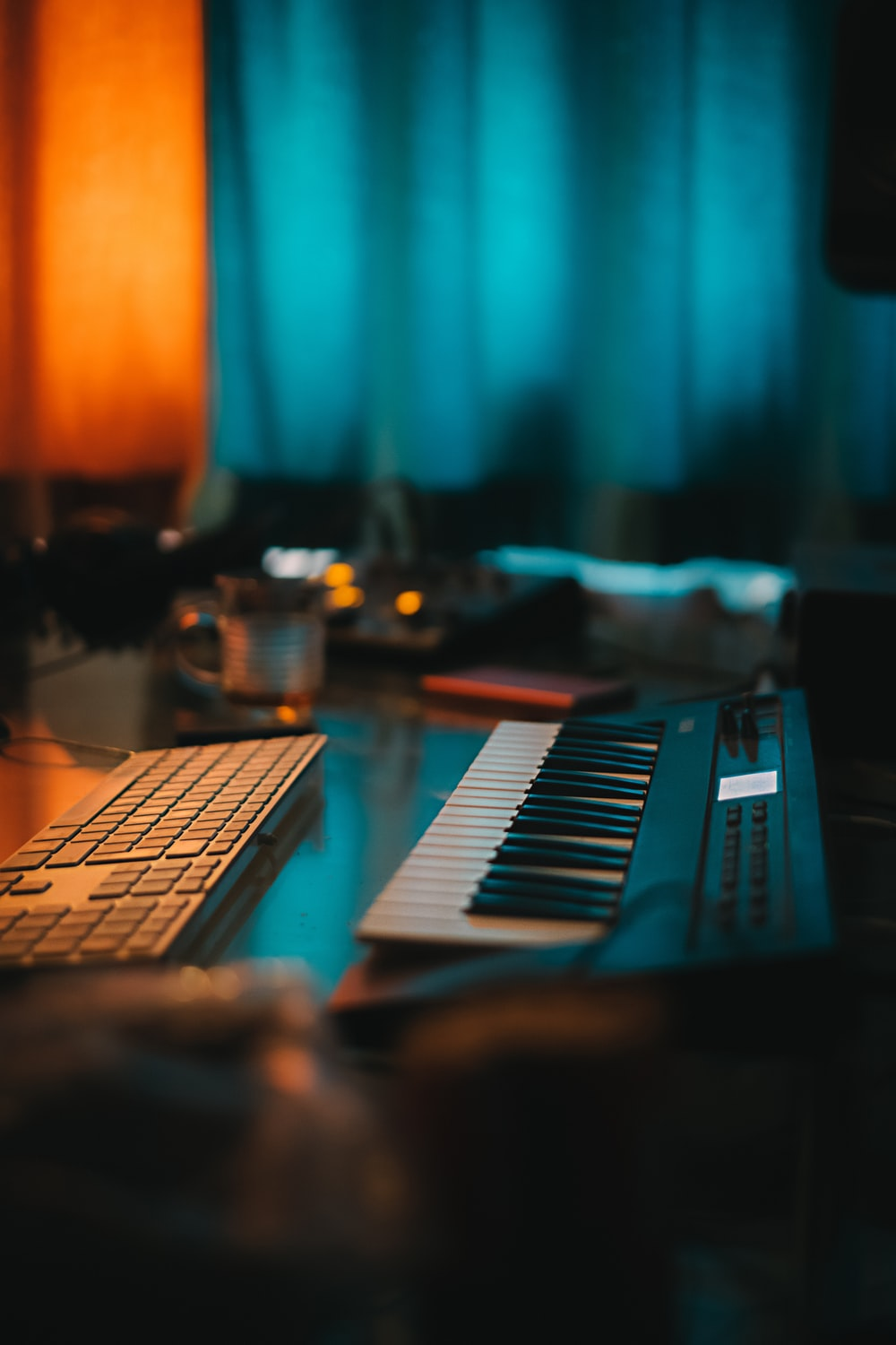 500 Music Studio Pictures Download Free Images Stock Photos On Unsplash