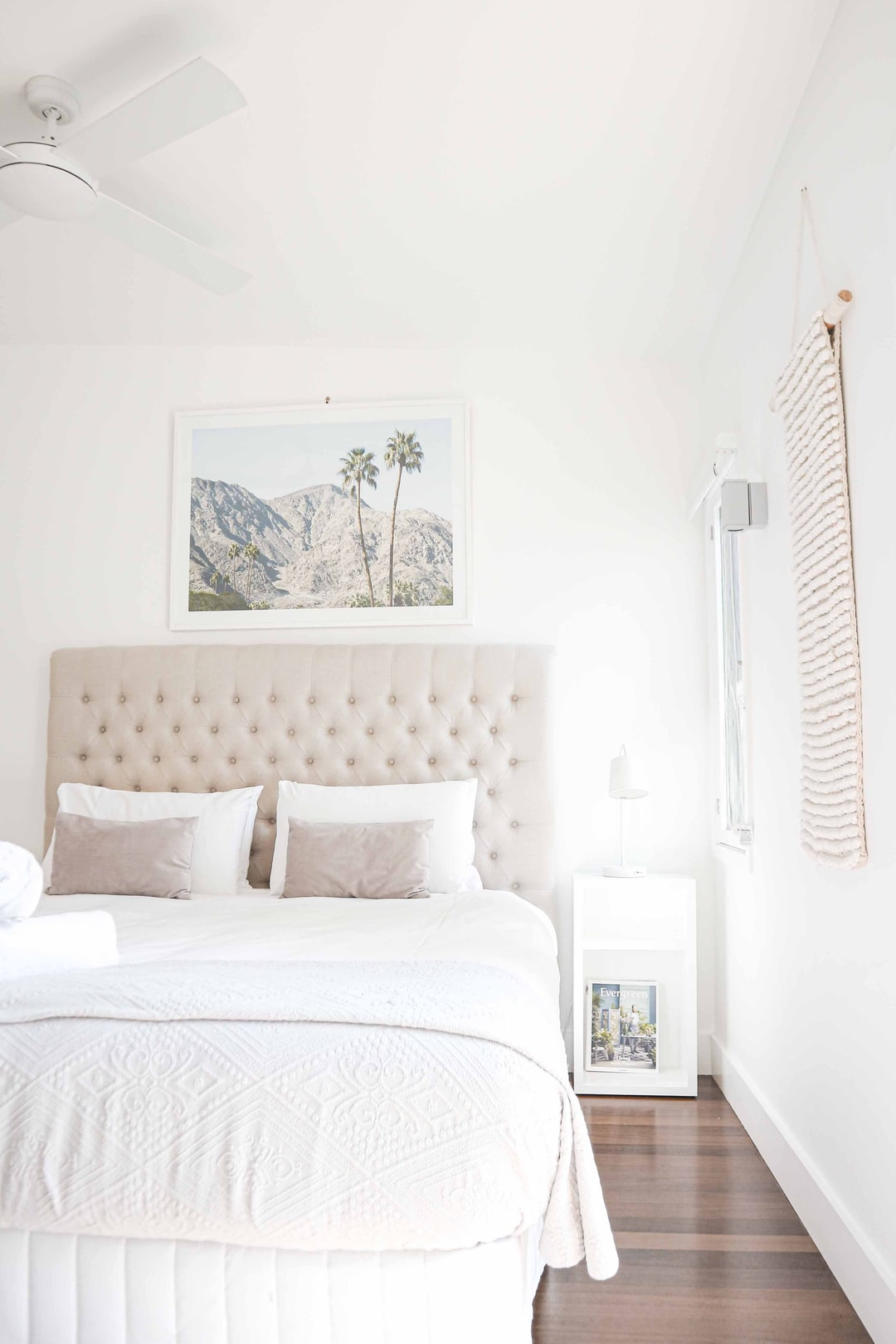 Bask & Stow, Byron Bay, Luxe Homestay