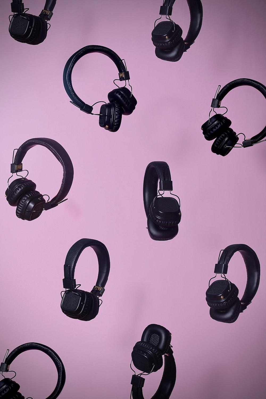 27 Headphones Pictures Download Free Images On Unsplash