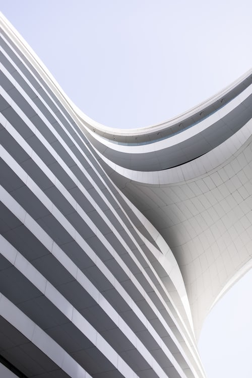 Архитектура - Страница 8 Photo-1567943183748-3a7542120c90?ixlib=rb-1.2