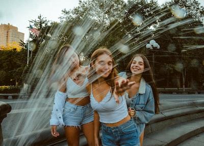 girls,creative