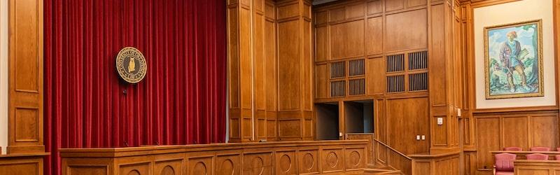 大崎事件の再審請求を最高裁が棄却。冤罪の可能性がある事件をなぜ棄却したのか?