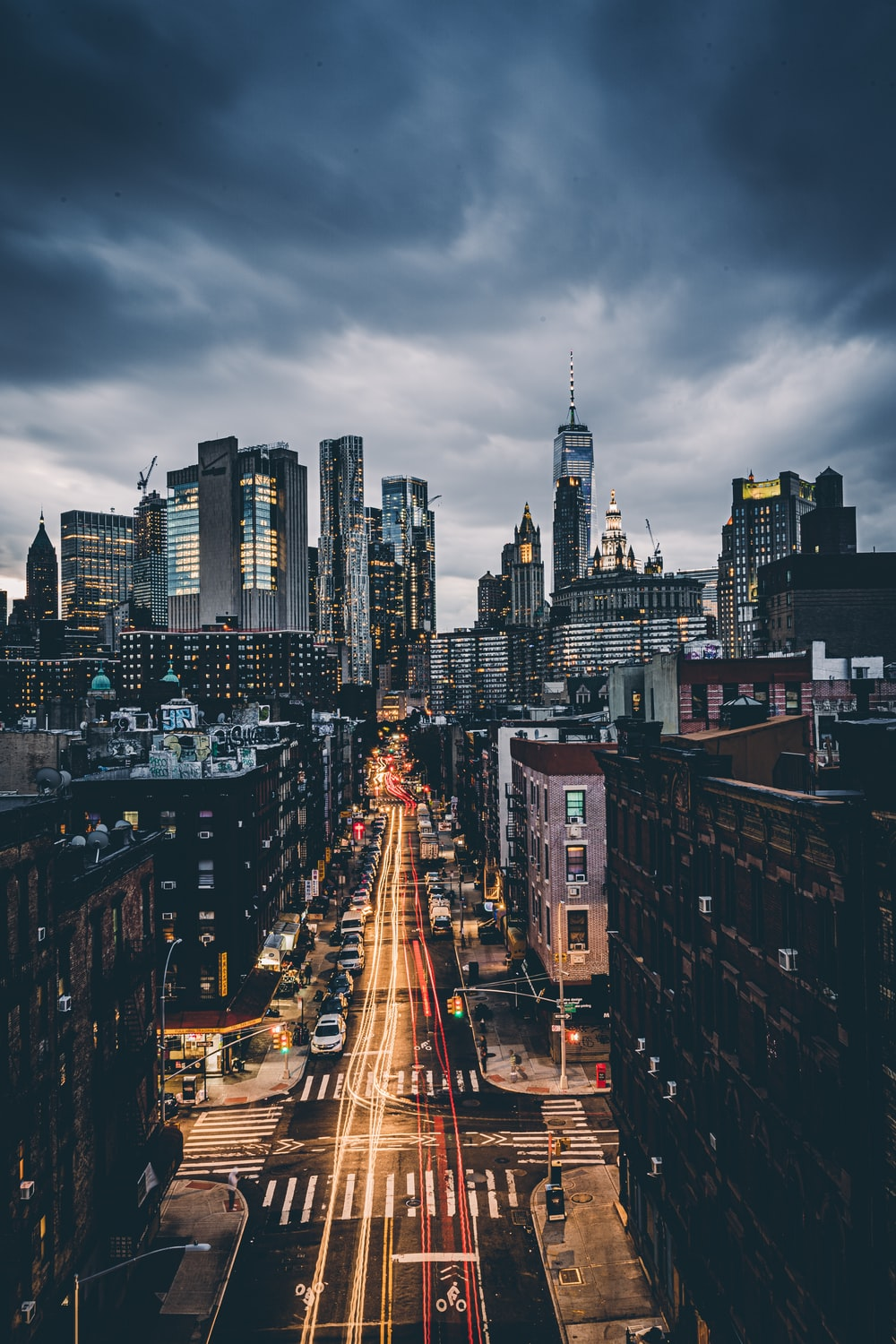 12+ Urban Iphone Wallpaper Pictures   Download Free Images on ...