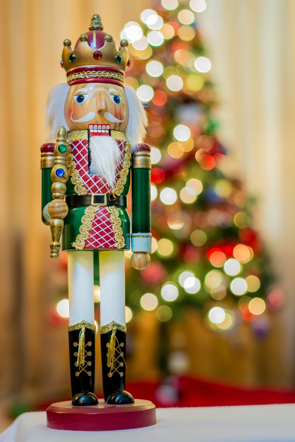 Image result for photos of nutcrackers
