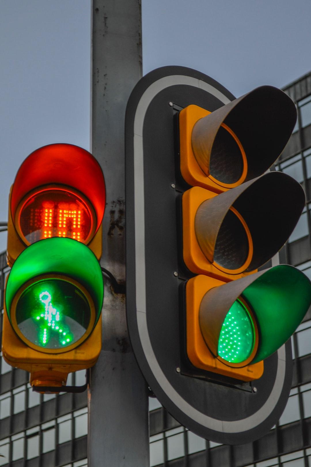 Traffic Light #mexico #mexican #light #streetlight #trafficlight