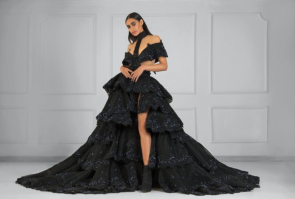 500 Fashion Designer Pictures Hq Download Free Images On Unsplash