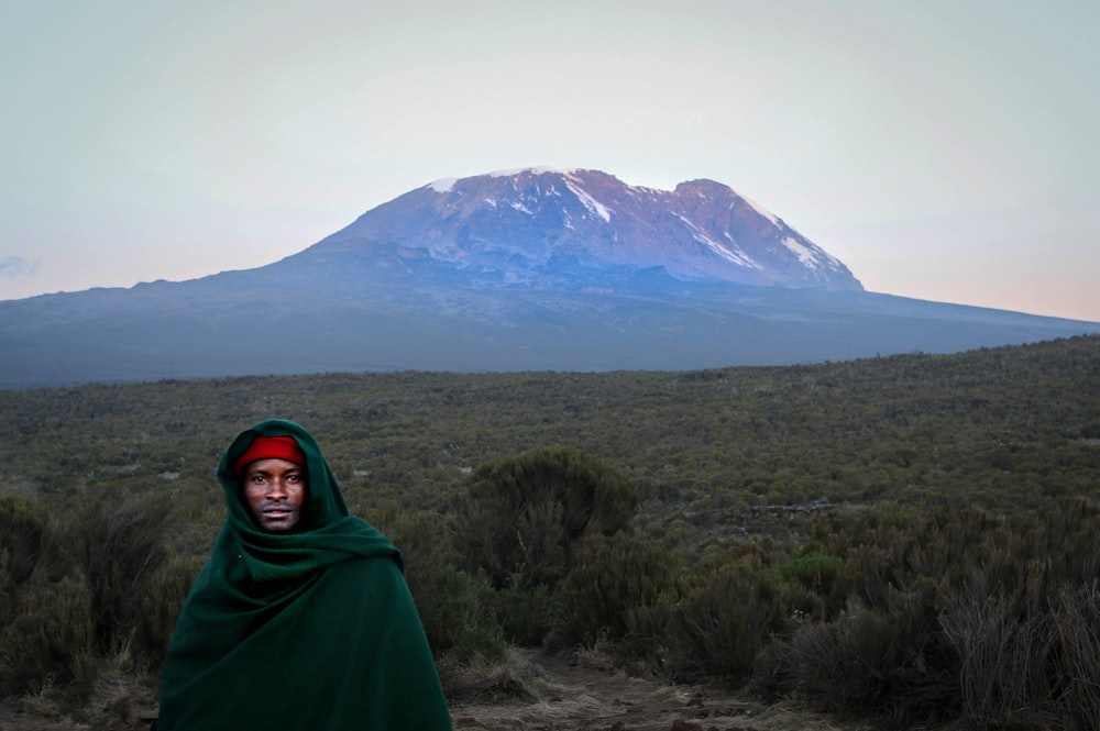 Kilimanjaro Climbing Routes - Which Route Is Best for You?