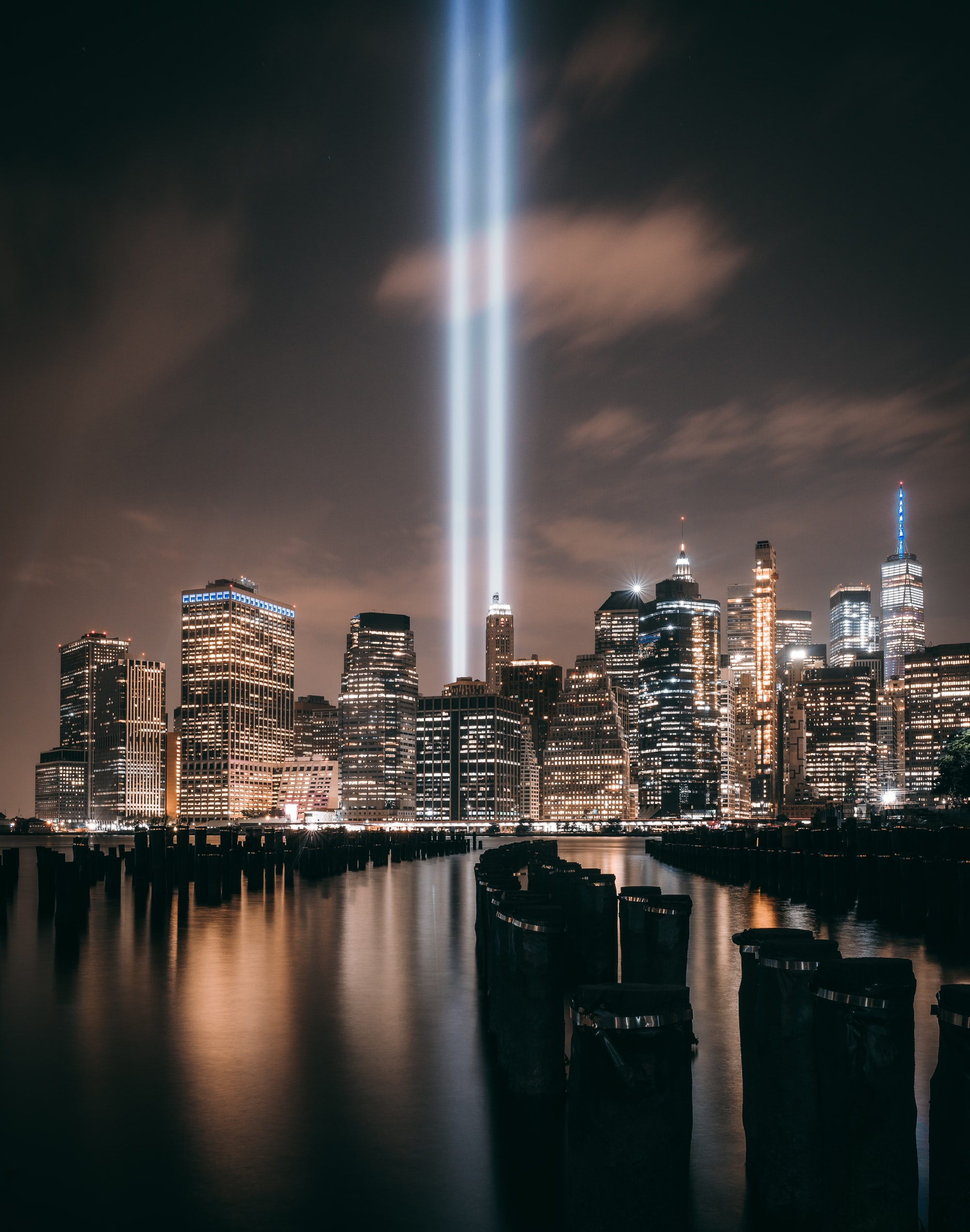Numerology of 9/11