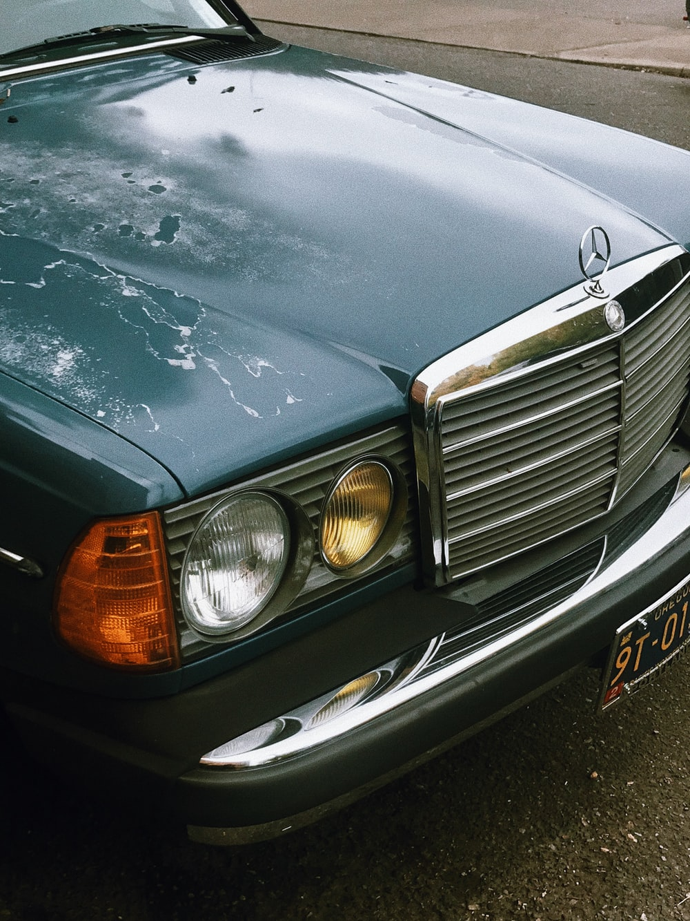 Mercedes Benz Of Portland >> Mercedes Benz Of Portland Pictures Download Free Images On