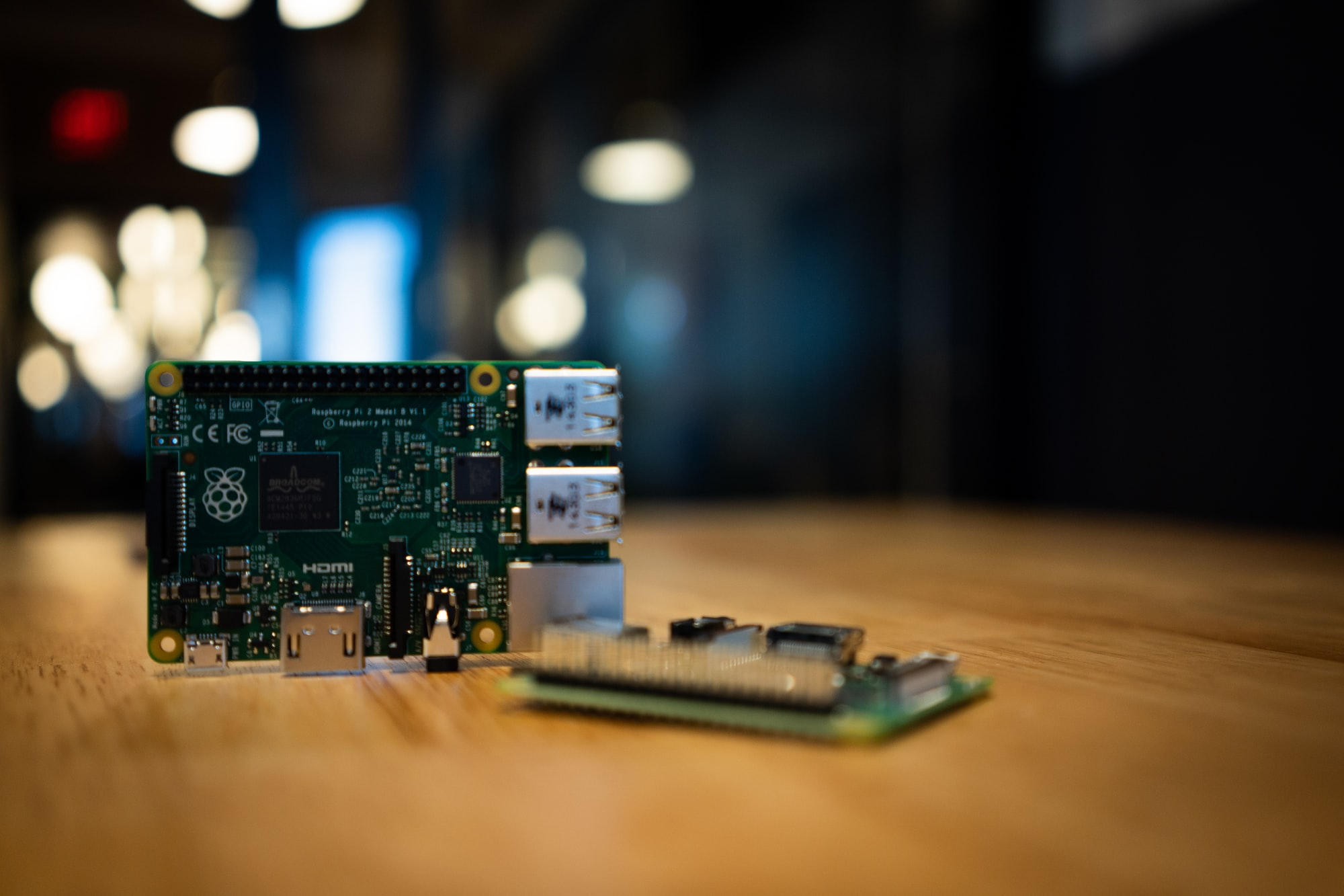 Tutorial - Enable 512mb RAM on Raspberry Pi with Firmware Update