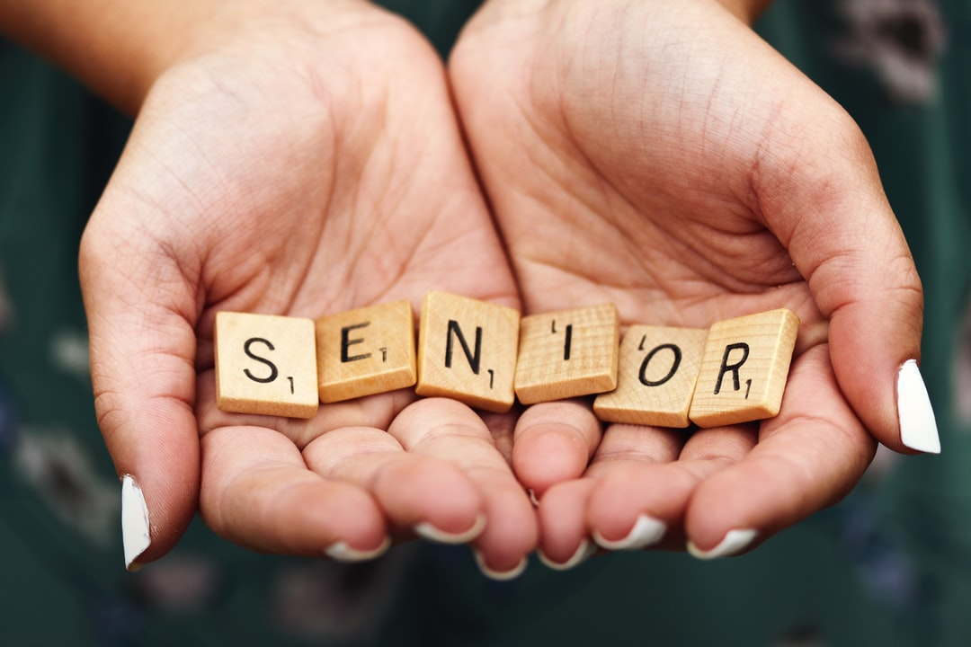 50 Senior Discounts You Didn't Know About