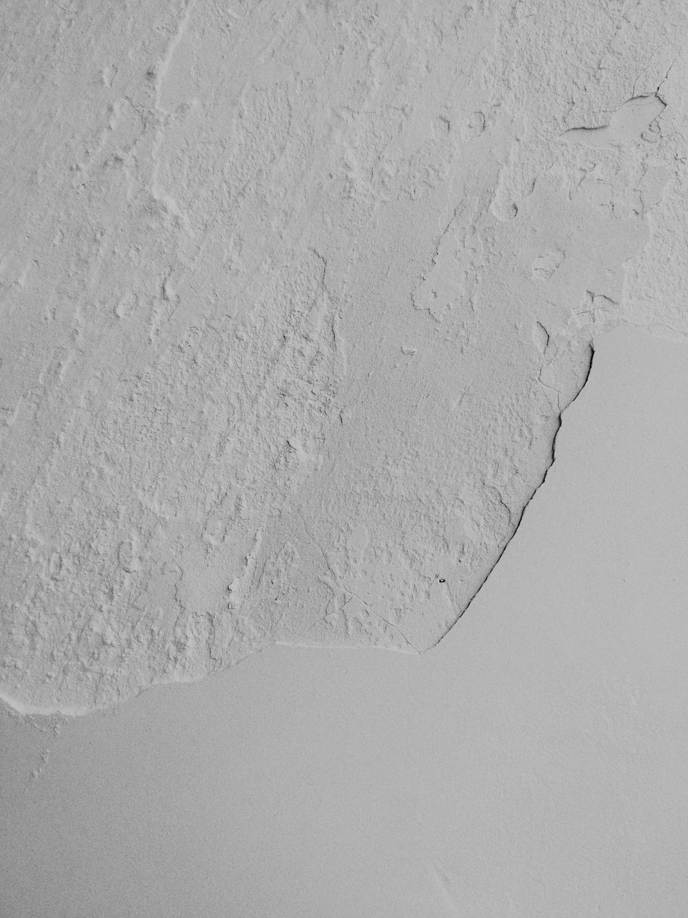 White Out 73 Best Free Minimal White Wallpaper And