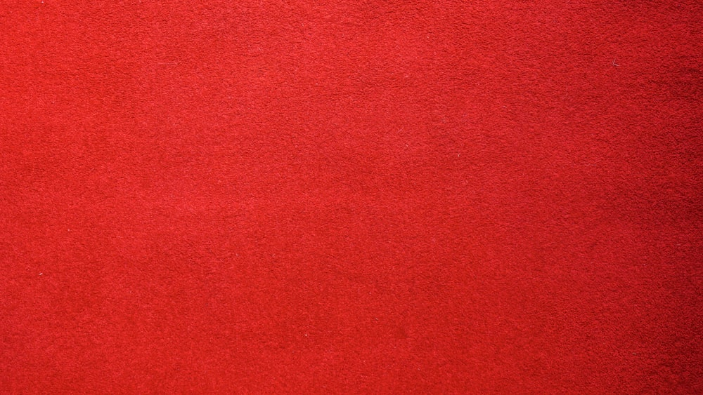 Red Carpet Texture Pictures Download Free Images On Unsplash