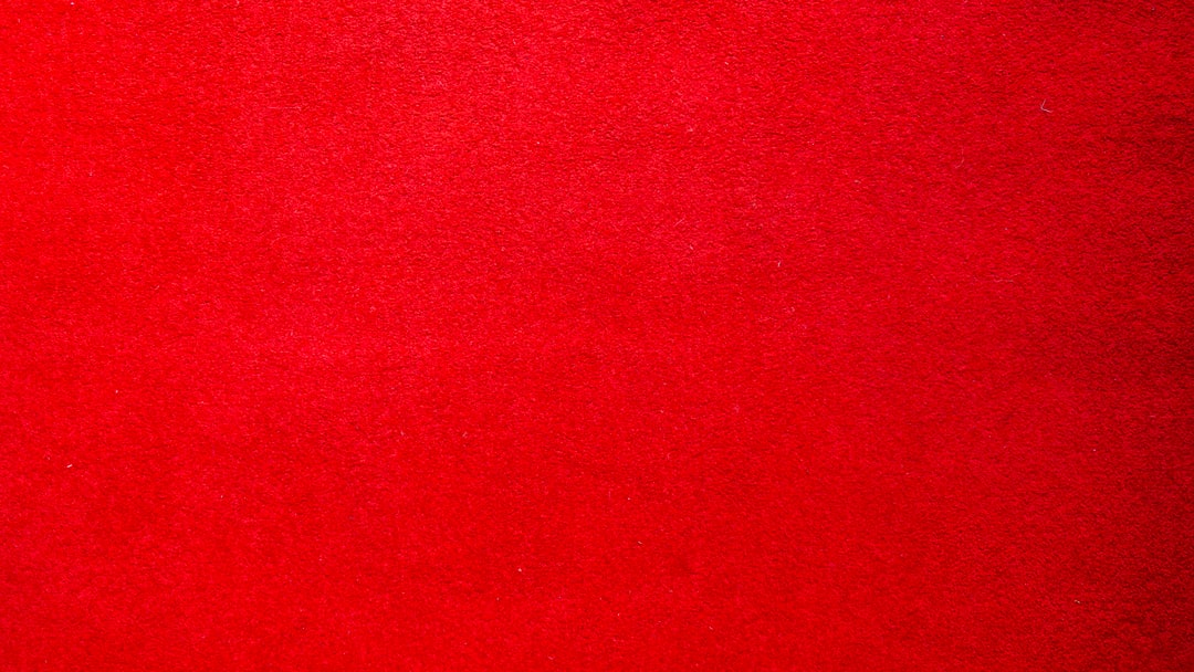 Red Texture Pictures | Download Free Images on Unsplash
