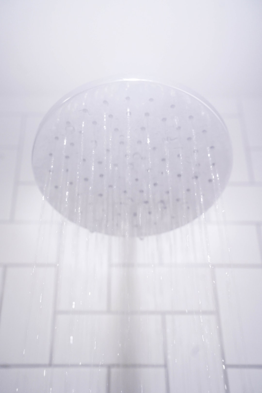Shower Power: How Do I Fix Low Water Pressure in My Shower?