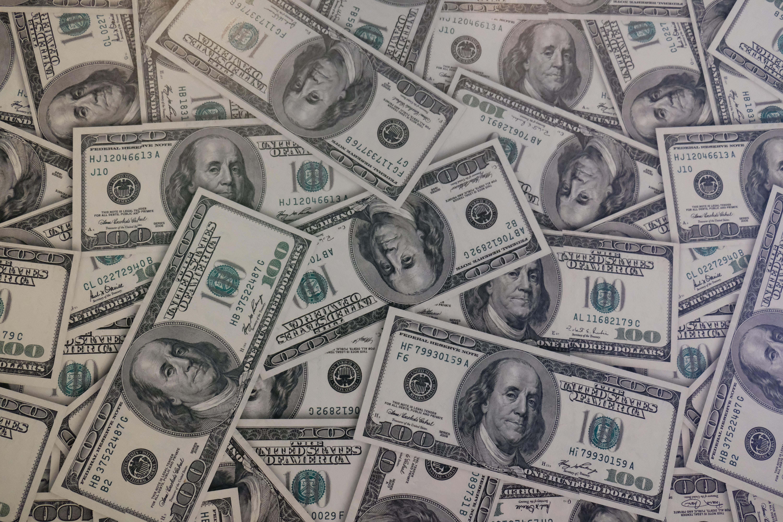 Tax Credit Could Increase Tax Bill