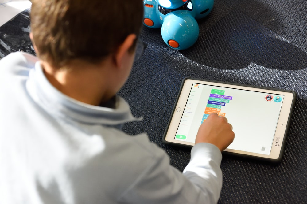 Everything You Need To Know About Gadgets For Kids