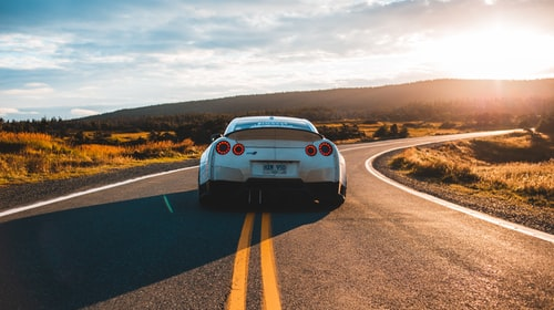 Advantages of PCO Car Hire for the Drivers