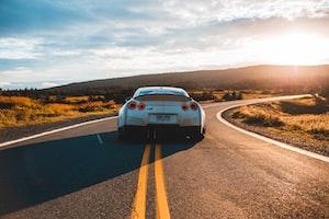 2021 Mayıs Ayı İkinci El Otomobil Fiyat Endeksi