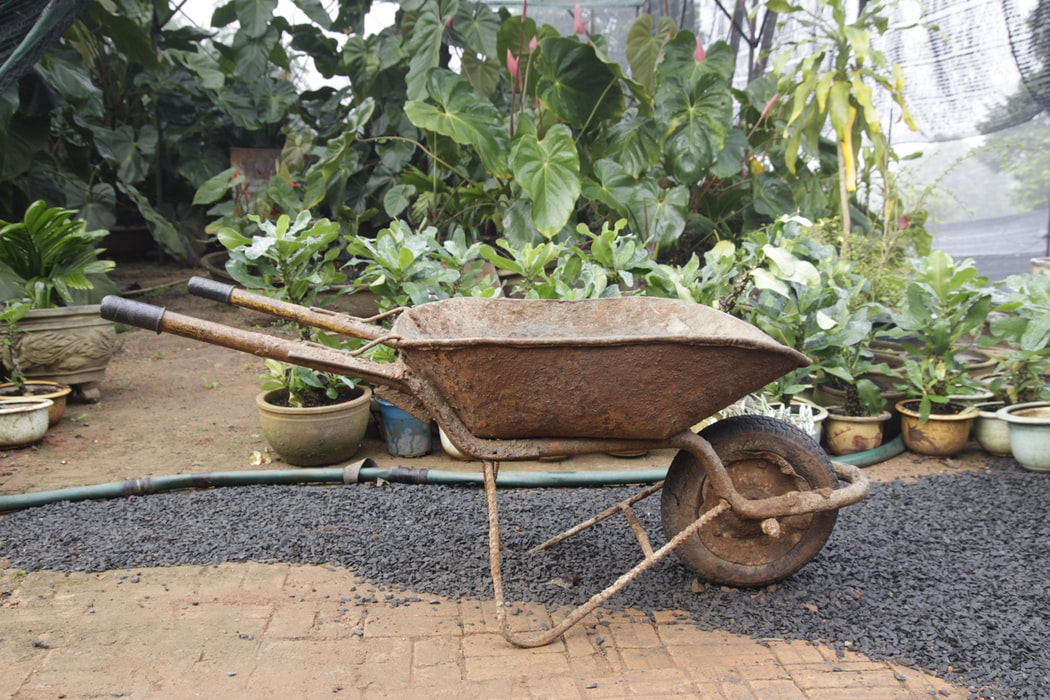 rusty-wheelbarrow
