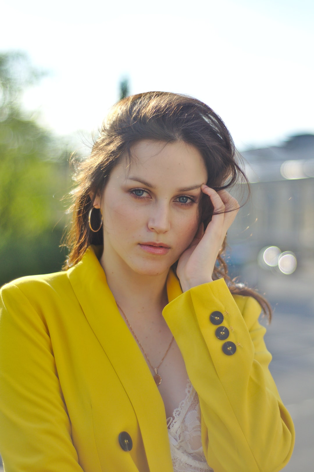 @irina_koposova