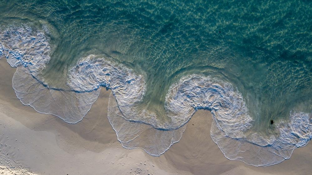 Calm Ocean Photo Free Nature Image On Unsplash