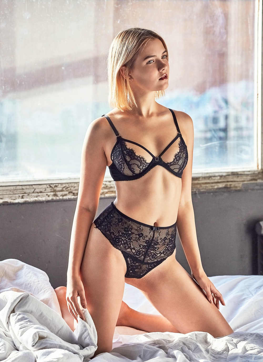 Gallery babe in lingerie bedroom 500 Beautiful Girl In Underwear Pictures Hd Download Free Images On Unsplash