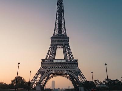 Parigi: il futuro è la città del quarto d'ora?