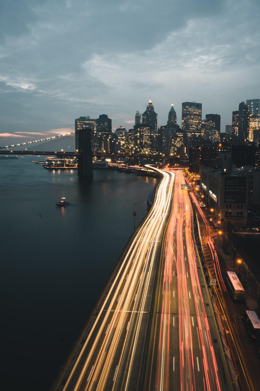 Városok