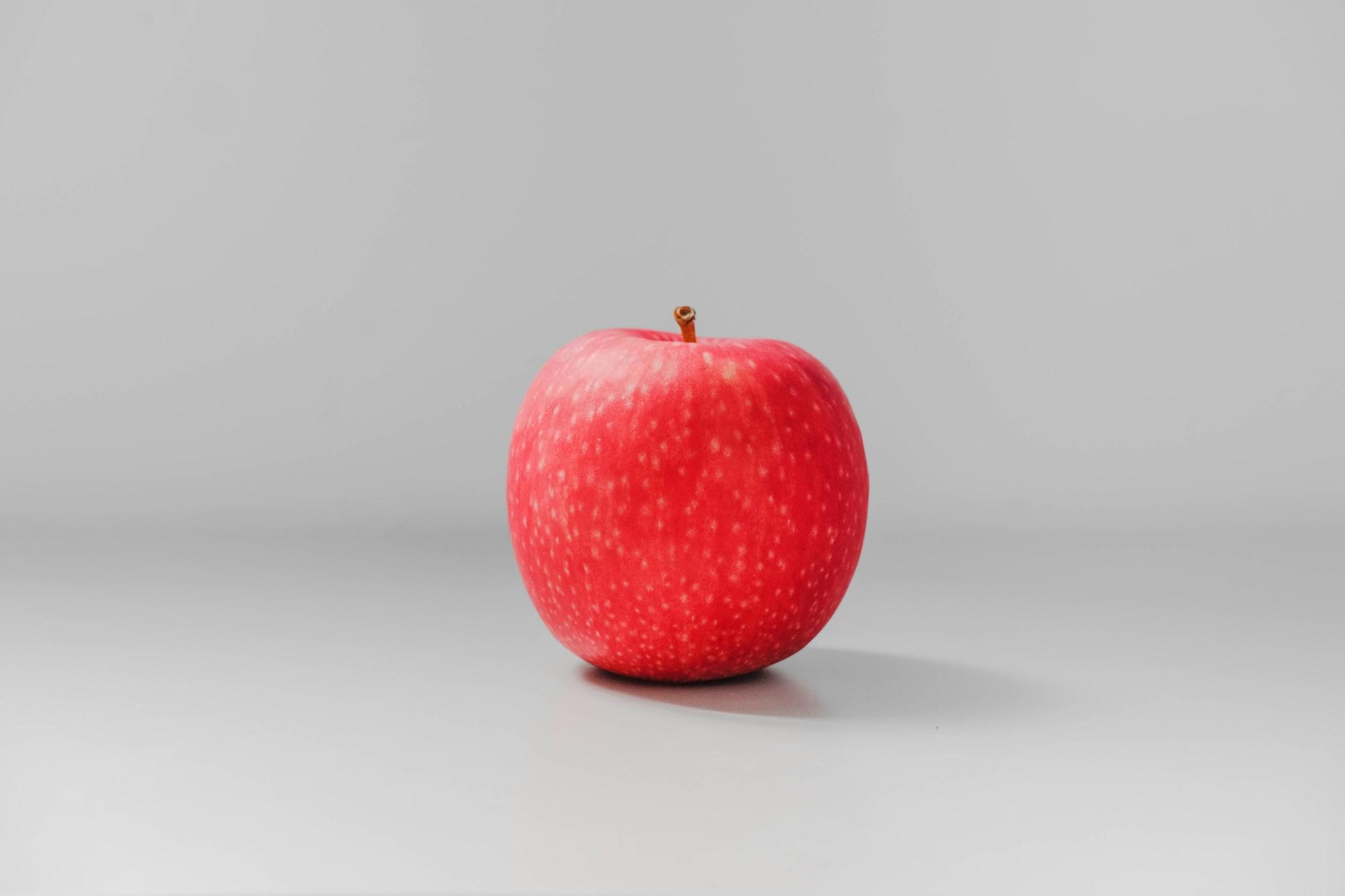 Apple (AAPL)