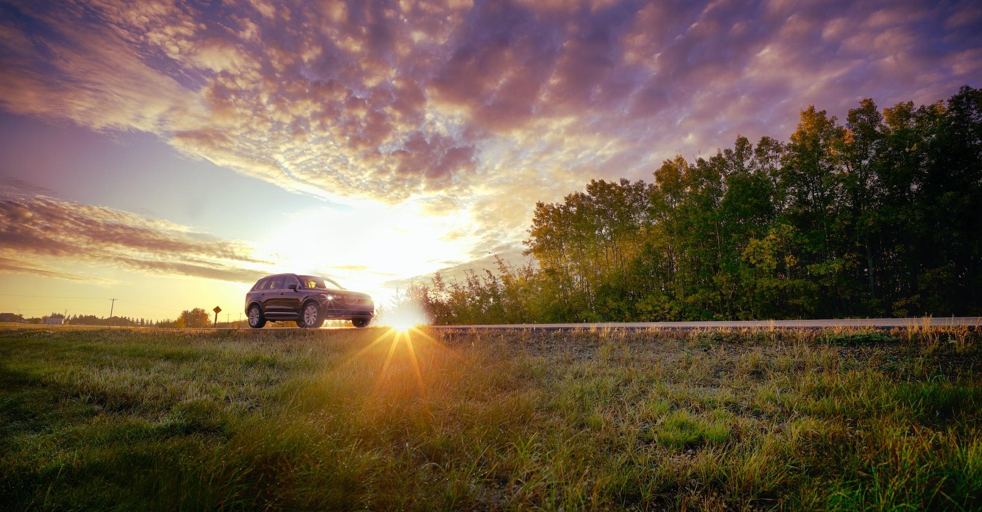 Faktencheck: Welches Auto hat die beste Klimabilanz?