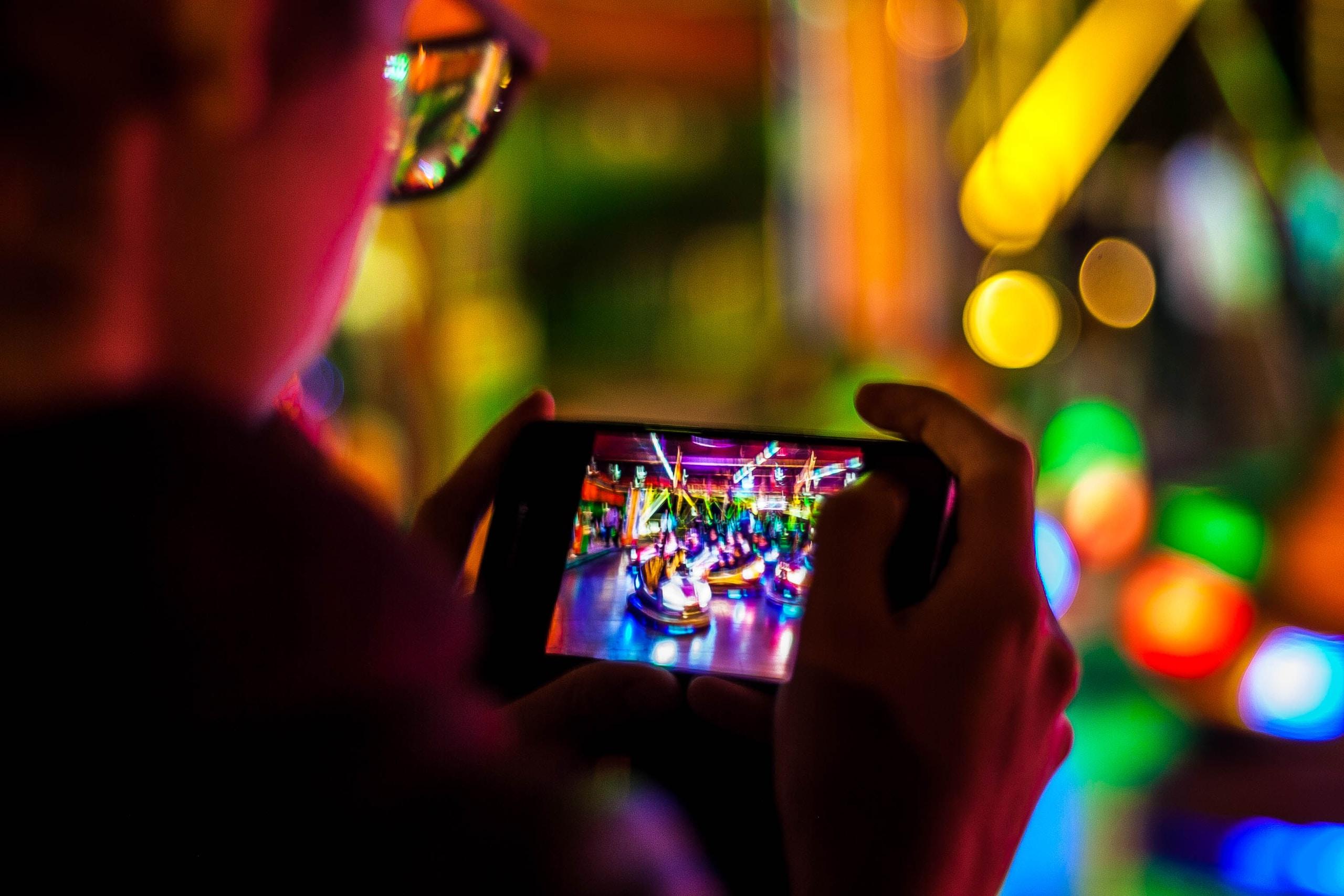 Sony busca llevar sus franquicias más allá de las consolaPlayStation