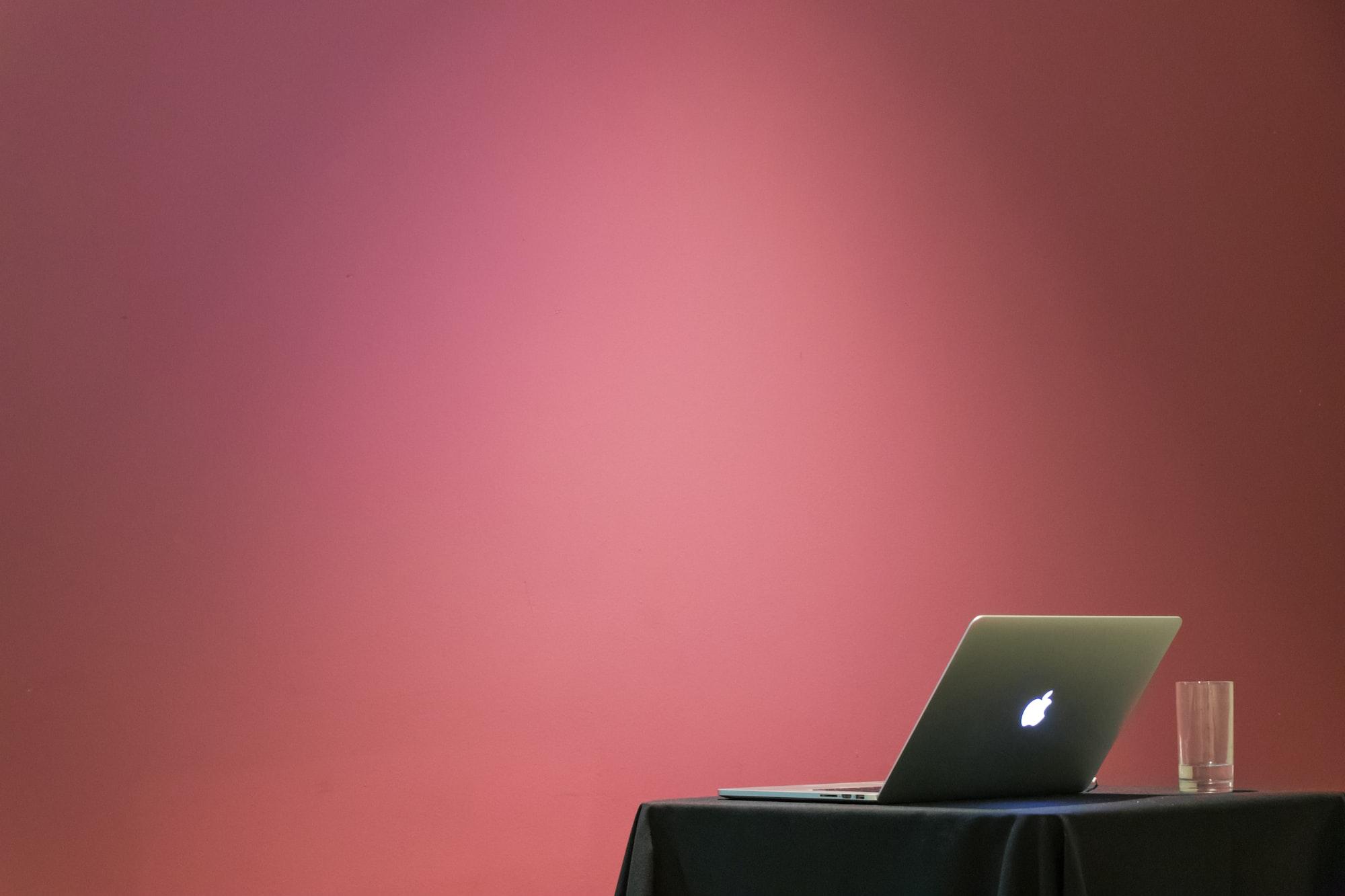 Keynote, Women in Tech Network: Breaking down gender discrimination