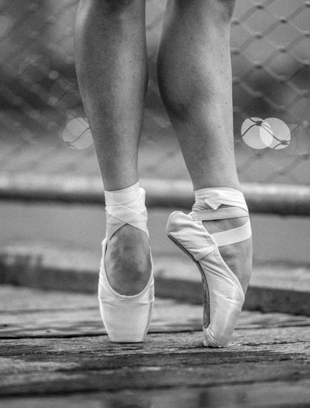 Aesthetic Ballerina 32 Best Free Ballerina Dance Ballet And Dancer Photos On Unsplash