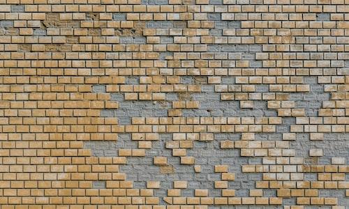 brick pickup line