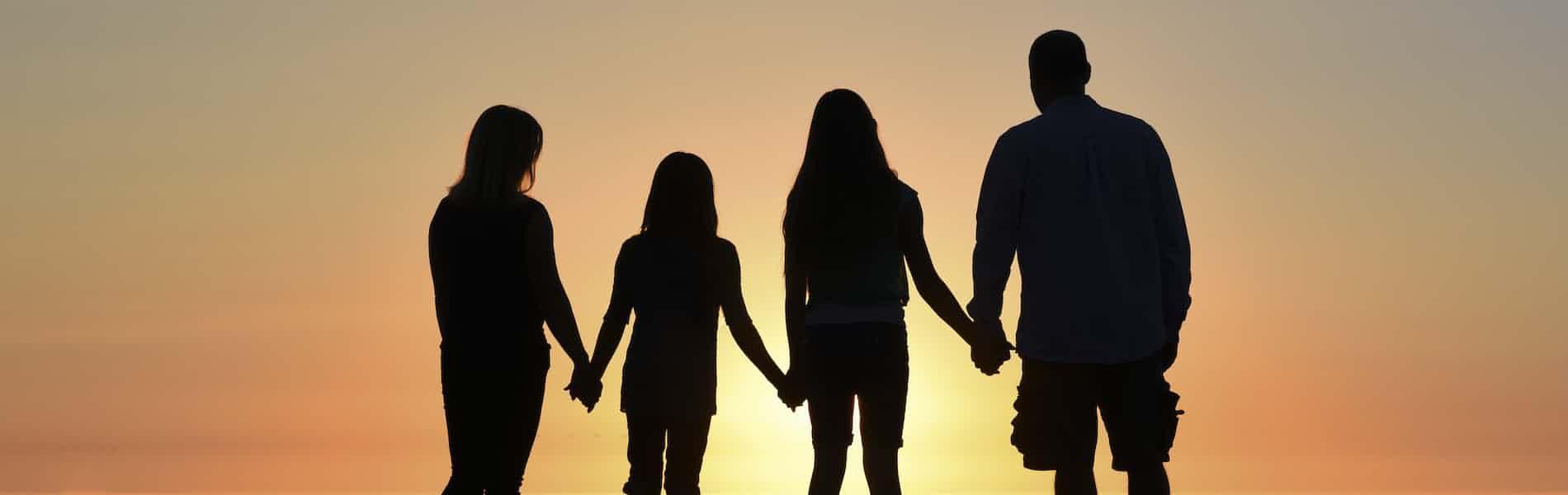 טיפול משפחתי במצב של איום מתמשך: התערבויות בזמני חירום ובזמנ