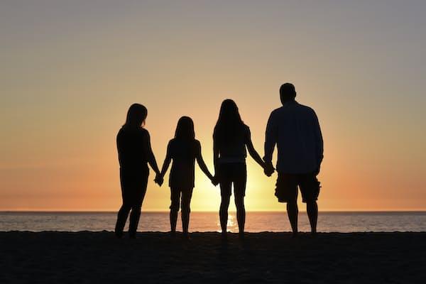 טיפול משפחתי במצב של איום מתמשך: התערבויות בזמני חירום ובזמני קורונה