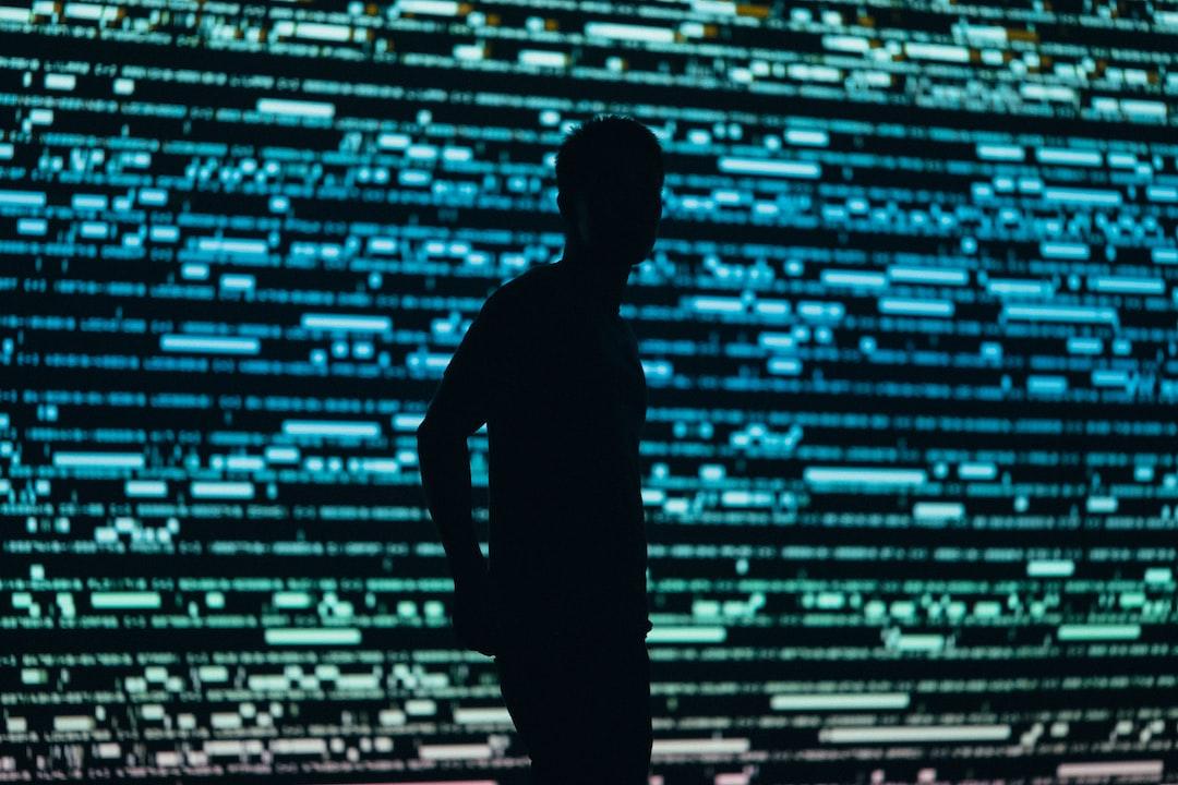 Privacidade de informações pessoais durante a pandemia pode ser ameaçada com as medidas de vigilância durante a quarentena.