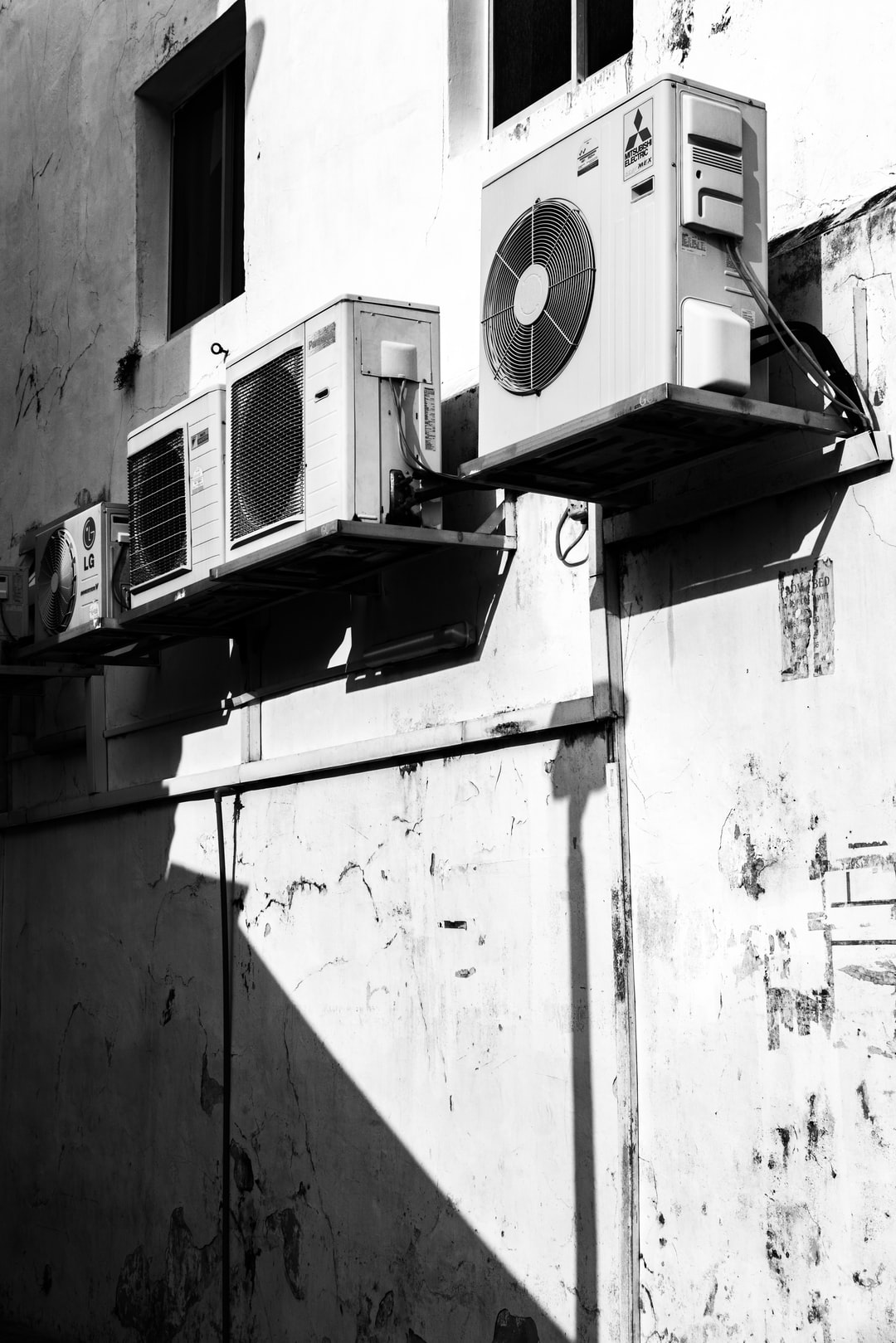 How Much Does AC Repair Usually Cost?