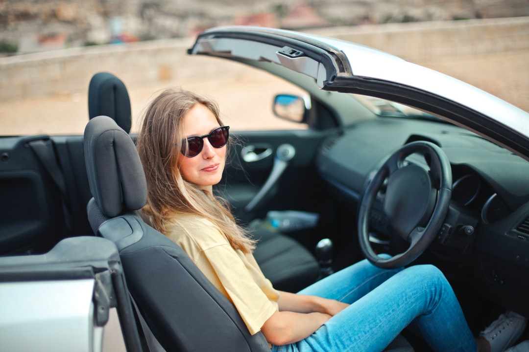 Cheap SR-22 Insurance: What Does SR-22 Insurance Cover in Chicago?