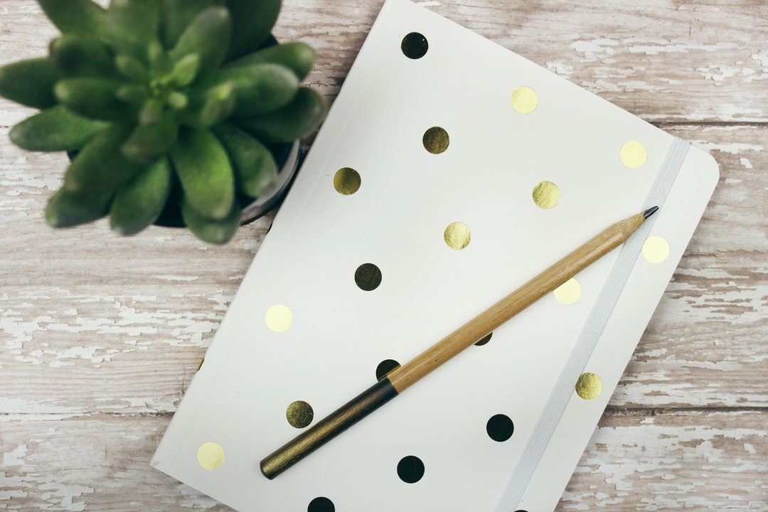 10 cách làm tăng tốc độ website đơn giản nhất